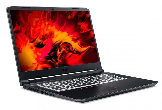 Acer Nitro 5 (NH.Q82EP.00G) - 512GB M.2 PCIe | 16GB [oferta Outlet] - zdjęcie główne