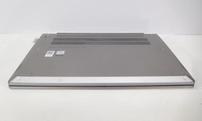 Lenovo ThinkBook 14-ITL G2 (20VD000BPB) [oferta Outlet] - zdjęcie główne