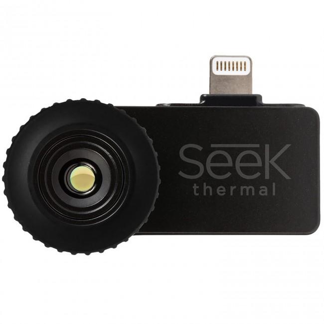 Seek Thermal Compact Ios - zdjęcie główne