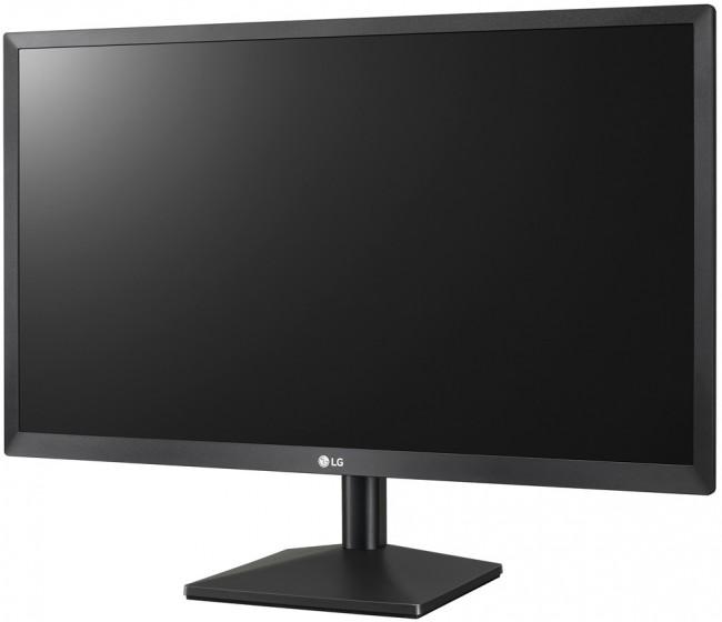 LG 24MK430H-B [75Hz, FreeSync] - zdjęcie główne
