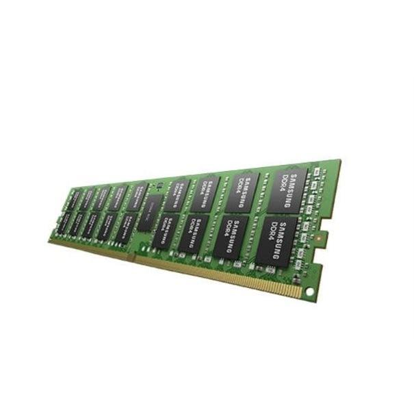SAMSUNG 8GB DDR4-3200 UDIMM RAM - zdjęcie główne