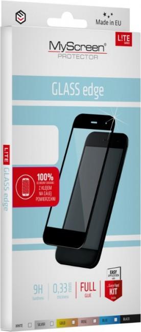 MyScreen Lite Redmi Note 8 - zdjęcie główne