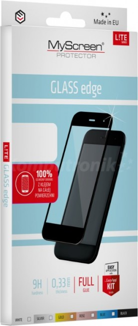 MyScreen Lite Samsung Galaxy M51 - zdjęcie główne