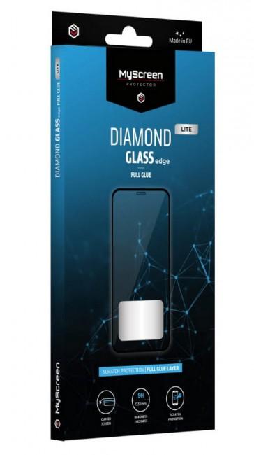 """MyScreen iPhone 13 Pro Max 6.7"""" Diamond Glass Lite - zdjęcie główne"""