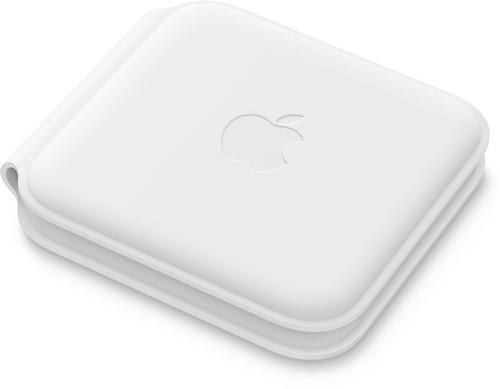 Apple MagSafe Duo Charger - zdjęcie główne
