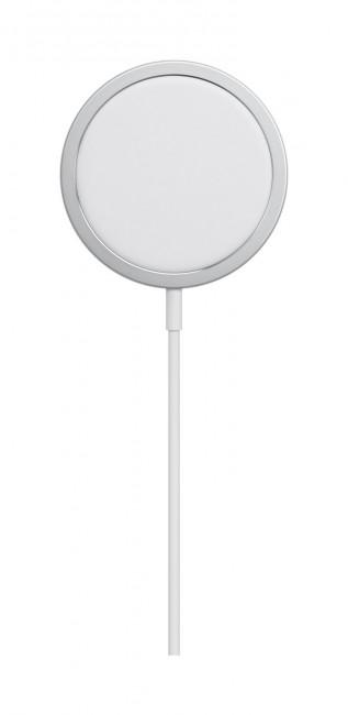 Apple MagSafe Charger - zdjęcie główne