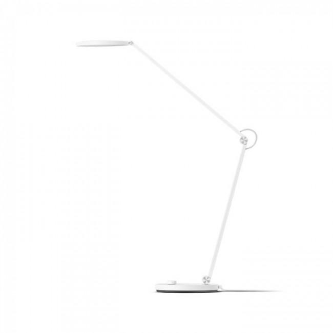 Xiaomi Mi Desk Lamp Pro - zdjęcie główne