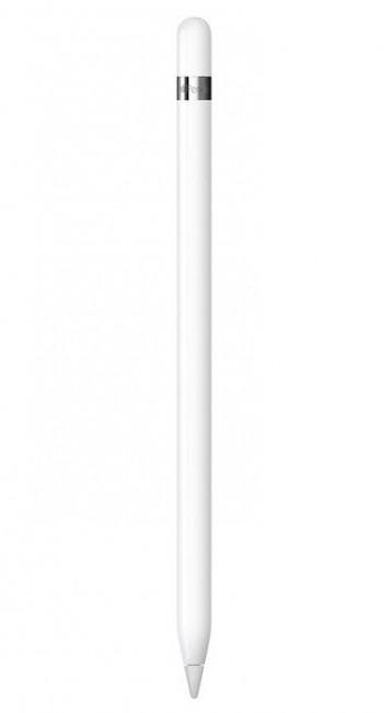Apple Pencil - zdjęcie główne