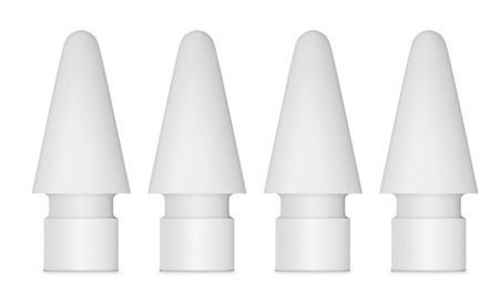 Apple Pencil Tips - zdjęcie główne