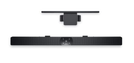 Dell Pro Stereo Soundbar AE515M - zdjęcie główne