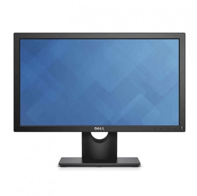 Dell E2016HV - zdjęcie główne