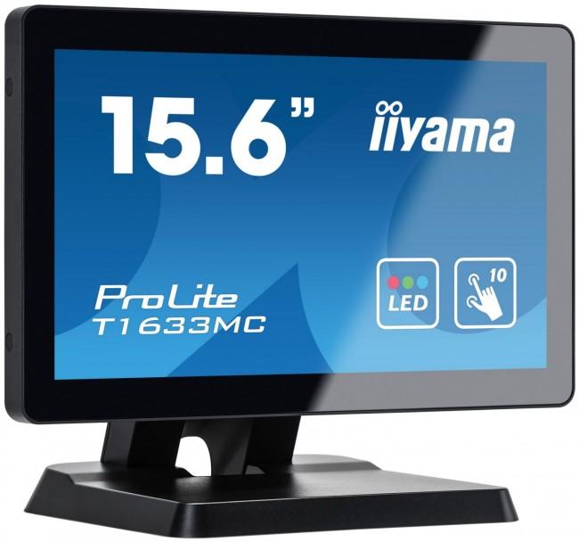iiyama ProLite T1633MC-B1 - zdjęcie główne
