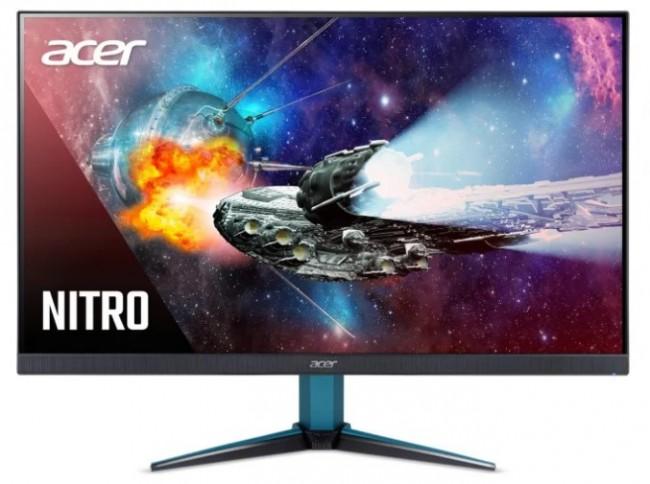 Acer Nitro VG271USbmiipx - zdjęcie główne