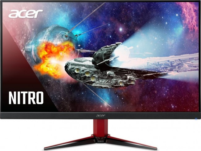 Acer Nitro VG272Xbmiipx - zdjęcie główne