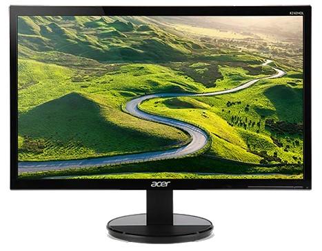 Acer K242HQLbid - zdjęcie główne