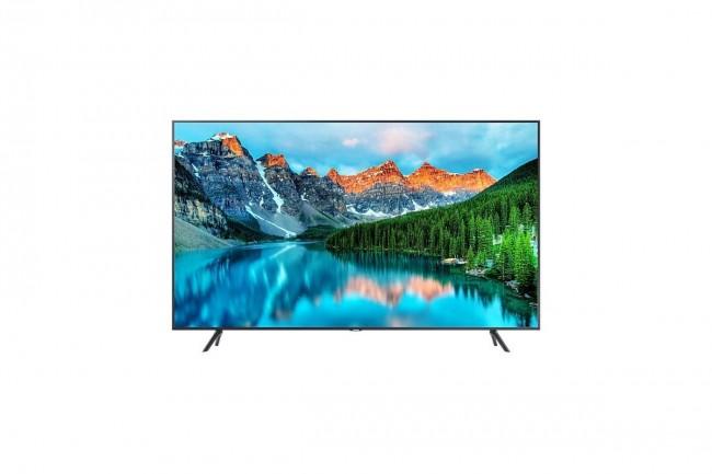 Monitor 50 cali BET-H UHD 4K PRO TV LH50BEAHLGUXEN - zdjęcie główne
