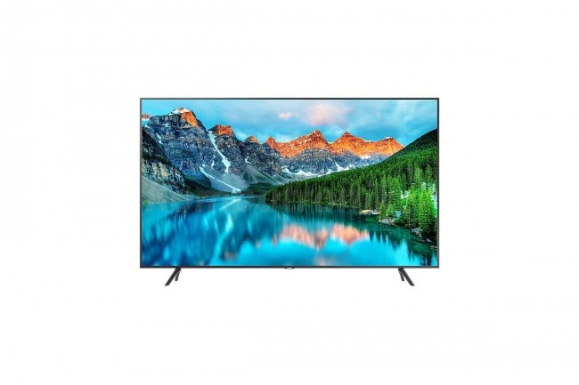 Monitor 65 cali BET-H UHD 4K PRO TV LH65BEAHLGUXEN - zdjęcie główne