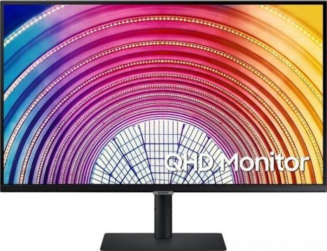 Samsung S32A600NWUX - zdjęcie główne