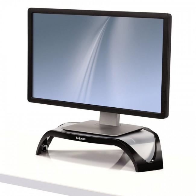 Fellowes LCD/TFT Smart Suites (8020101) - zdjęcie główne