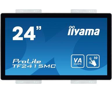 iiyama ProLite TF2415MC-B2 - zdjęcie główne