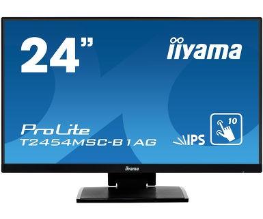 iiyama ProLite T2454MSC-B1AG - zdjęcie główne