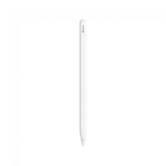 Apple Pencil (2. generacji) - zdjęcie główne