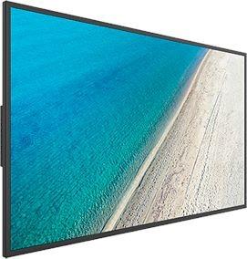 """Acer DT653 65"""" LFD - zdjęcie główne"""