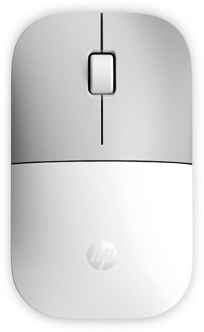 HP Z3700 Srebrna - zdjęcie główne