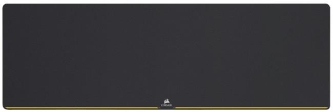 Corsair Gaming MM200 Mouse Mat Extended - zdjęcie główne