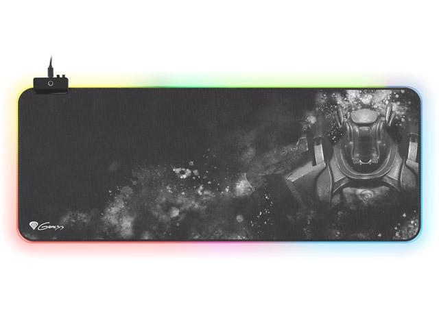 Genesis Boron 500 XXL RGB - zdjęcie główne
