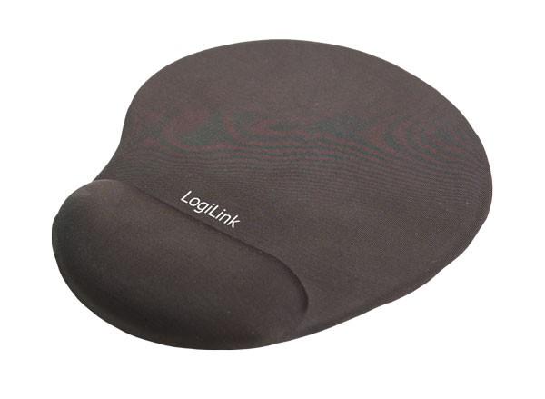 LogiLink ID0027 czarna - zdjęcie główne