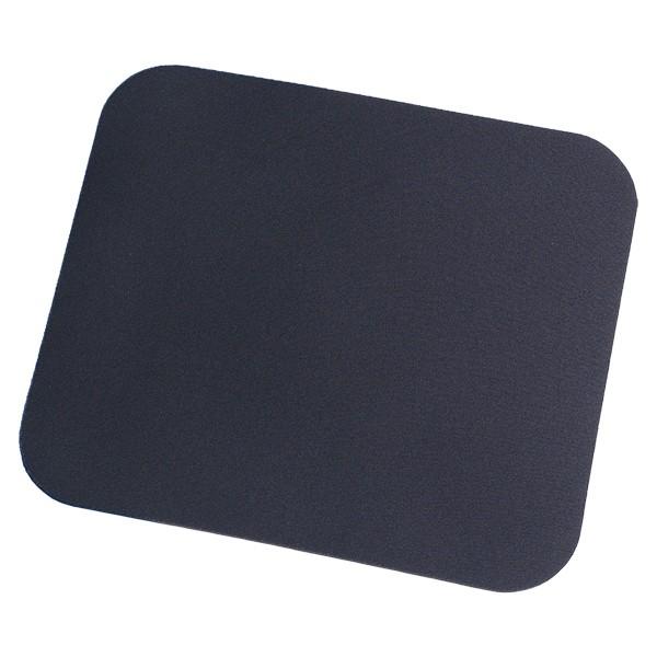 LogiLink ID0096 czarna - zdjęcie główne