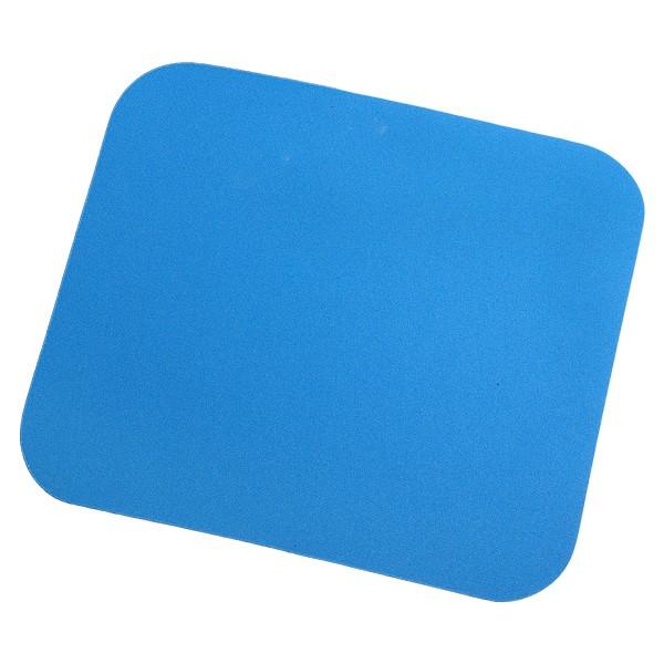 LogiLink ID0097 niebieska - zdjęcie główne
