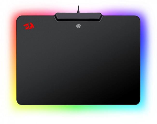 Redragon Epeius RGB P009 - zdjęcie główne