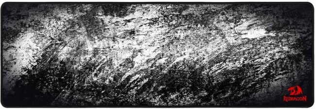 Redragon Taurus P018 - zdjęcie główne