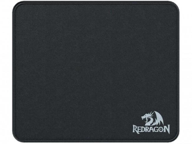 Redragon Flick M P030 - zdjęcie główne