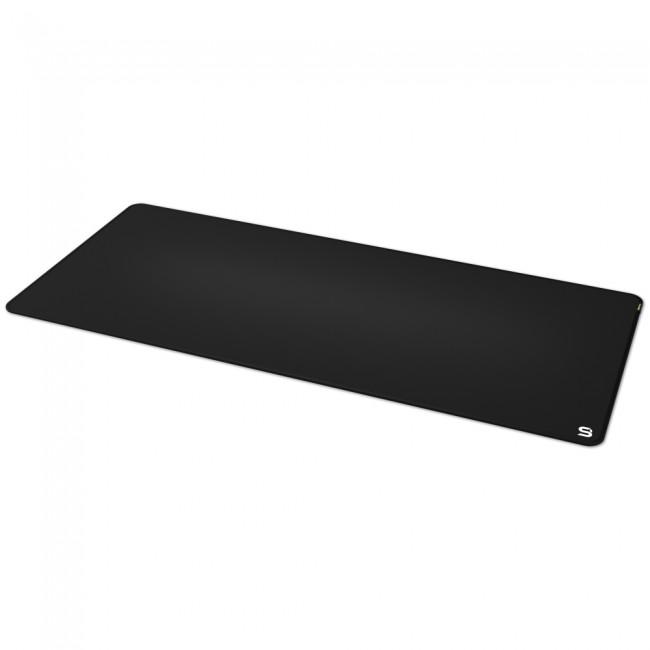 SPC Gear Mouse Pad Endorphy Cordura Speed XL - zdjęcie główne