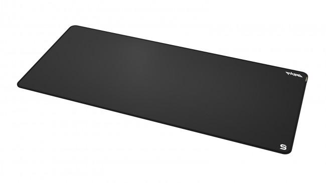 SPC Gear Mouse Pad Endorphy Cordura Speed XL EKIPA Edition - zdjęcie główne