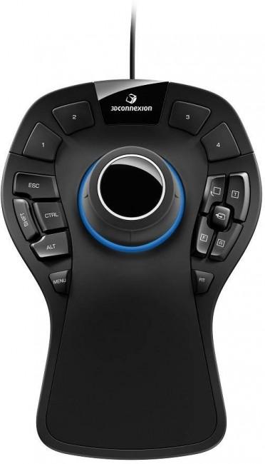 3Dconnexion SpaceMouse Pro - zdjęcie główne