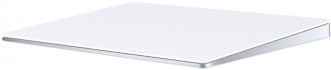 Apple Magic Trackpad 2 Srebrny - zdjęcie główne