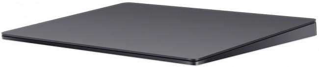 Apple Magic Trackpad 2 Gwiezdna Szarość - zdjęcie główne
