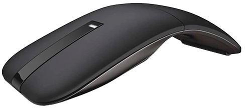 Dell Bluetooth Mouse WM615 - zdjęcie główne