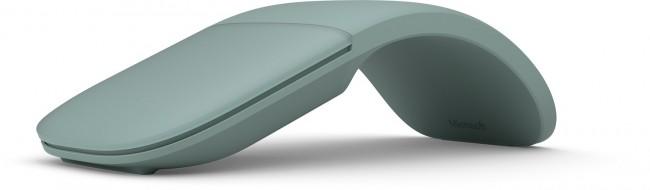 Microsoft Arc Mouse Szara - zdjęcie główne