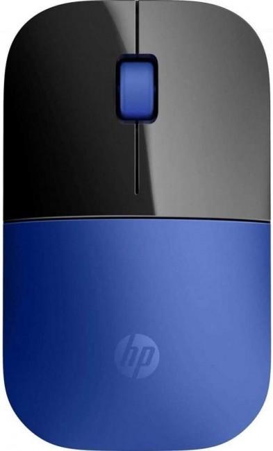 HP Z3700 Niebieska - zdjęcie główne