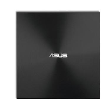 ASUS DVD+/-RW SDRW-08U7M-U/BLK/G/AS/P2G ZenDrive U7M - zdjęcie główne