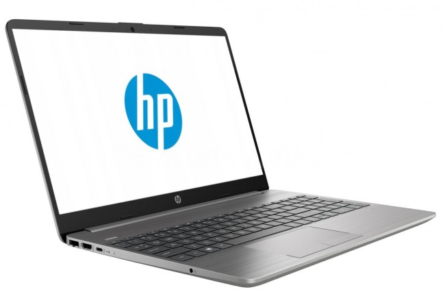 HP 250 G8 (27K23EA) - zdjęcie główne