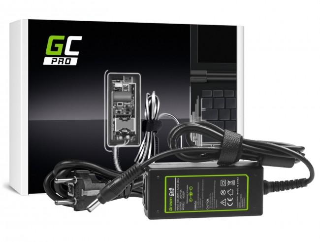 Green Cell PRO do Lenovo IdeaPad N585 S10 S10-2 S10-3 S10eU310 20V 2A 40W - zdjęcie główne