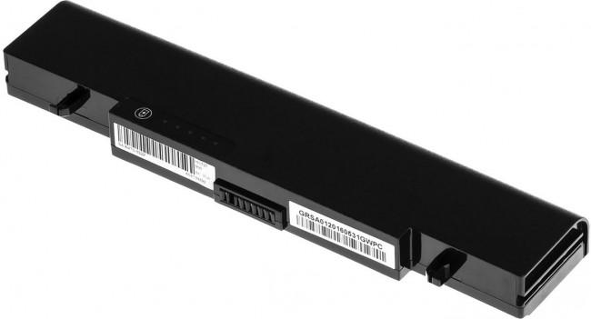 Samochodowa Ładowarka Zasilacz do laptopa Samsung R522 R530