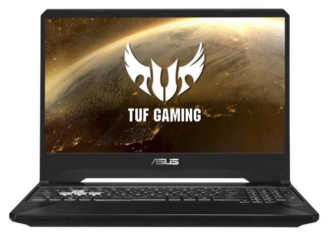 ASUS TUF Gaming FX505DT-AL087T - zdjęcie główne