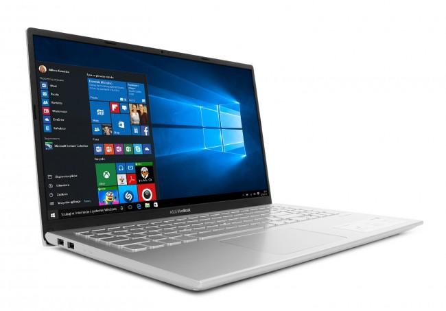 345b25408f427 ASUS VivoBook 15 R564UB-EJ033T | cena, raty - sklep Komputronik.pl